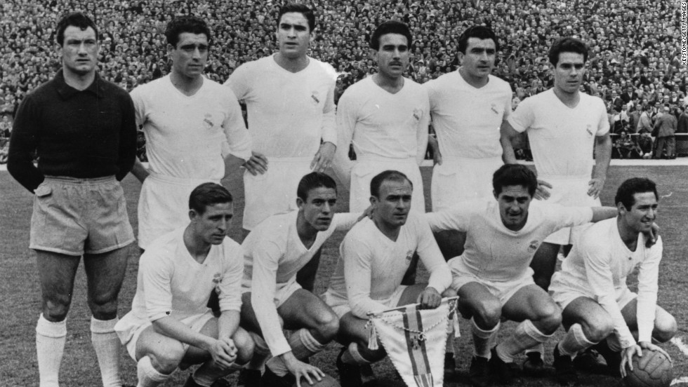 maillot-finale-ligue-des-champions-real-madrid-1957