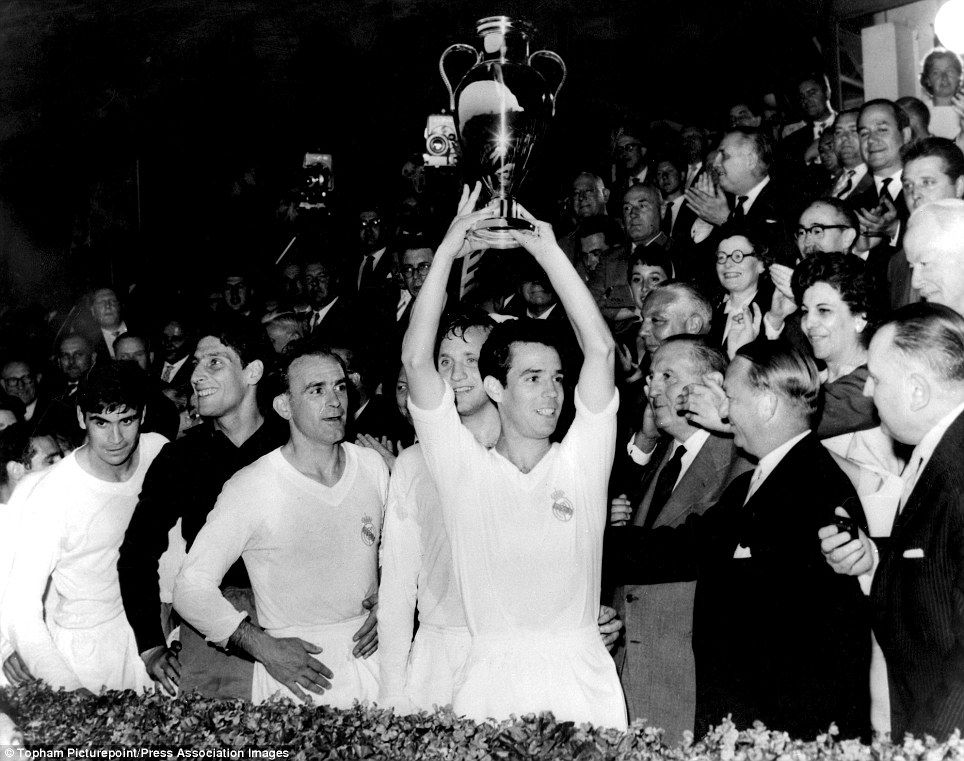 maillot-finale-ligue-des-champions-real-madrid-1958