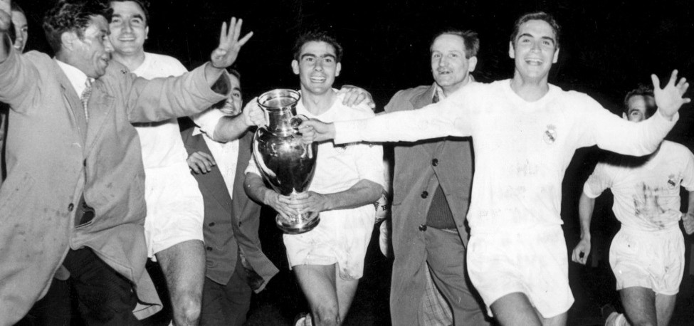 maillot-finale-ligue-des-champions-real-madrid-1959