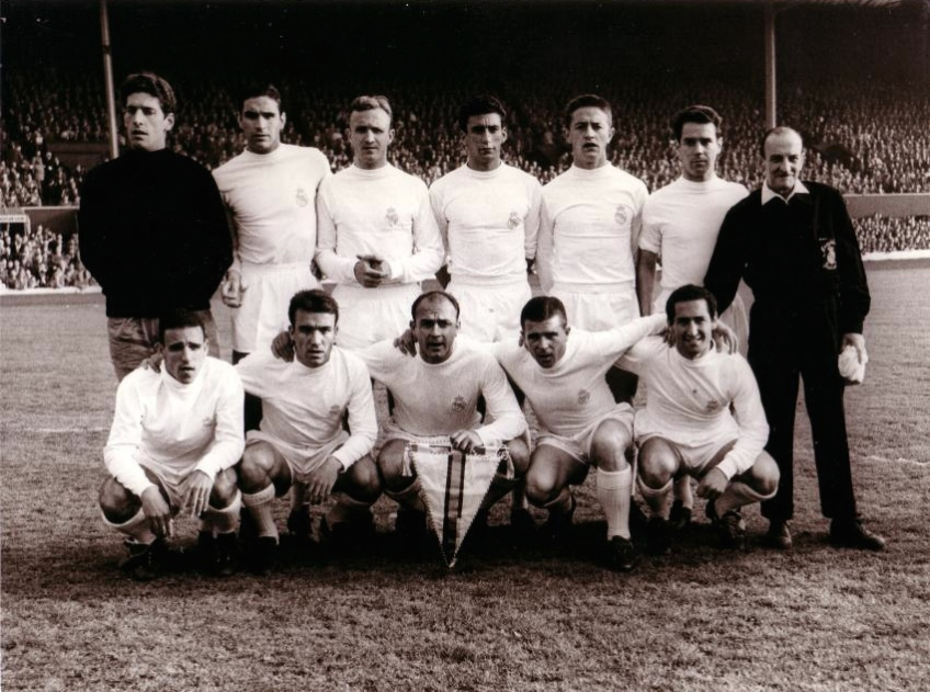 maillot-finale-ligue-des-champions-real-madrid-1960
