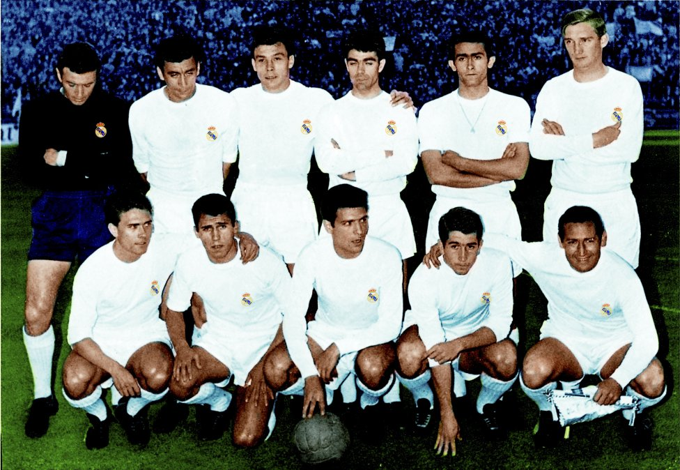 maillot-finale-ligue-des-champions-real-madrid-1966