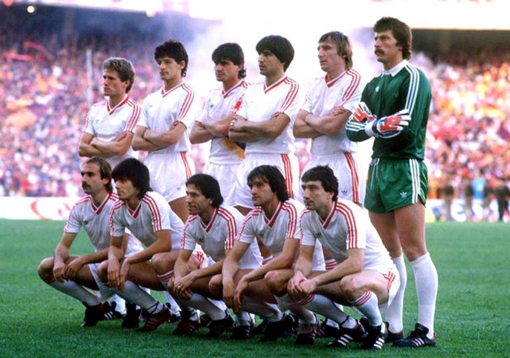 maillot-finale-ligue-des-champions-steaua-bucarest-1986