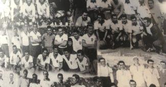 Image de l'article Un maillot anniversaire complètement raté pour Huracan