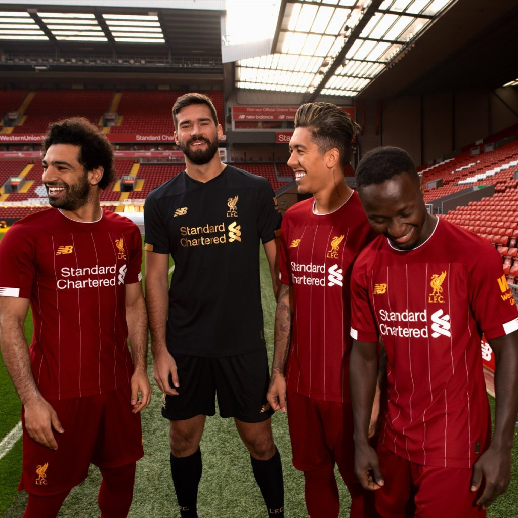 maillot-liverpool-domicile-2019-2020-new-balance