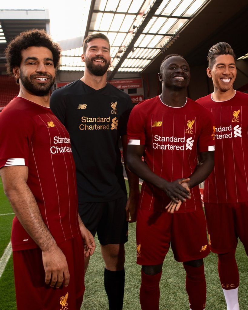 maillot-liverpool-domicile-2019-2020-new-balance-2