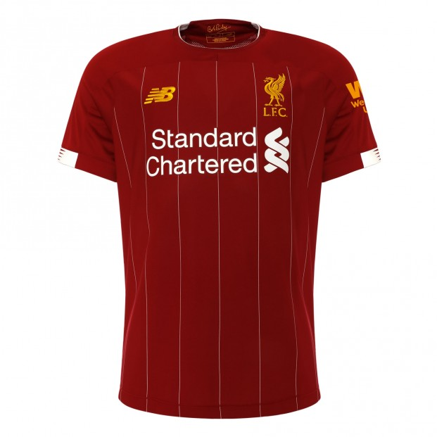 maillot-liverpool-domicile-2019-2020-new-balance-3