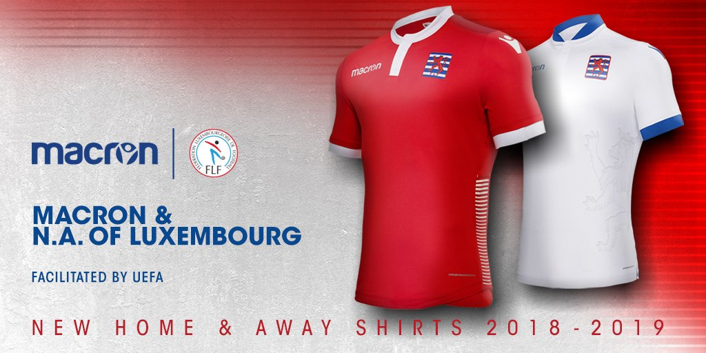 maillot-luxembourg-macron-2018-2019-programme-aide-maillot-uefa