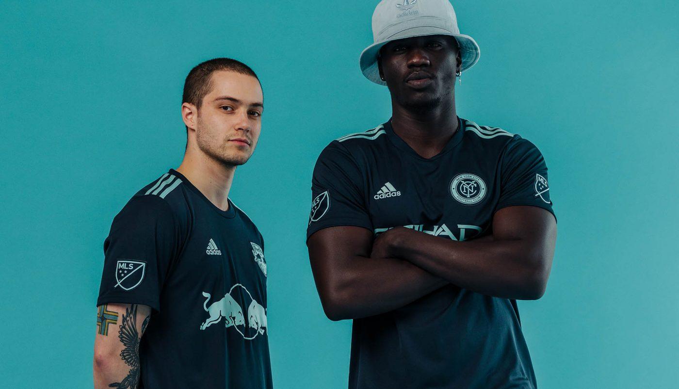 maillot-mls-2019-parley-adidas