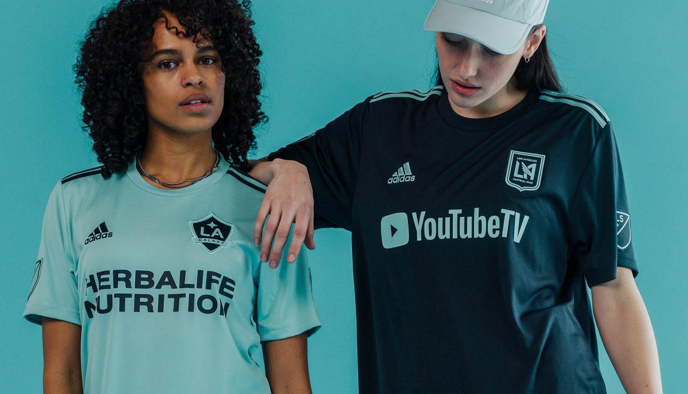 maillot-mls-2019-parley-adidas-2