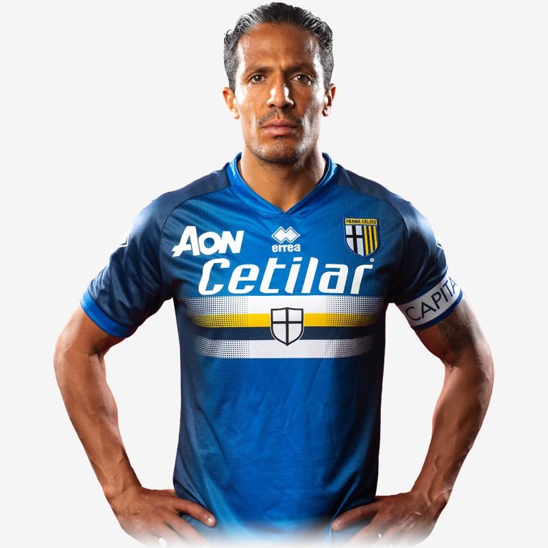 maillot-parme-sampdoria-genes-errea-joma-1