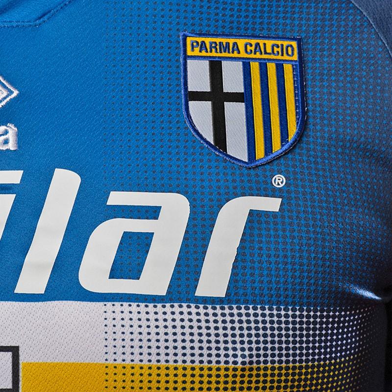 maillot-parme-sampdoria-genes-errea-joma-2