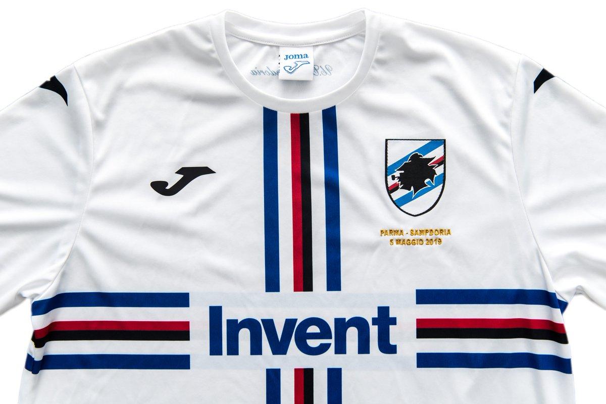 maillot-parme-sampdoria-genes-errea-joma-3