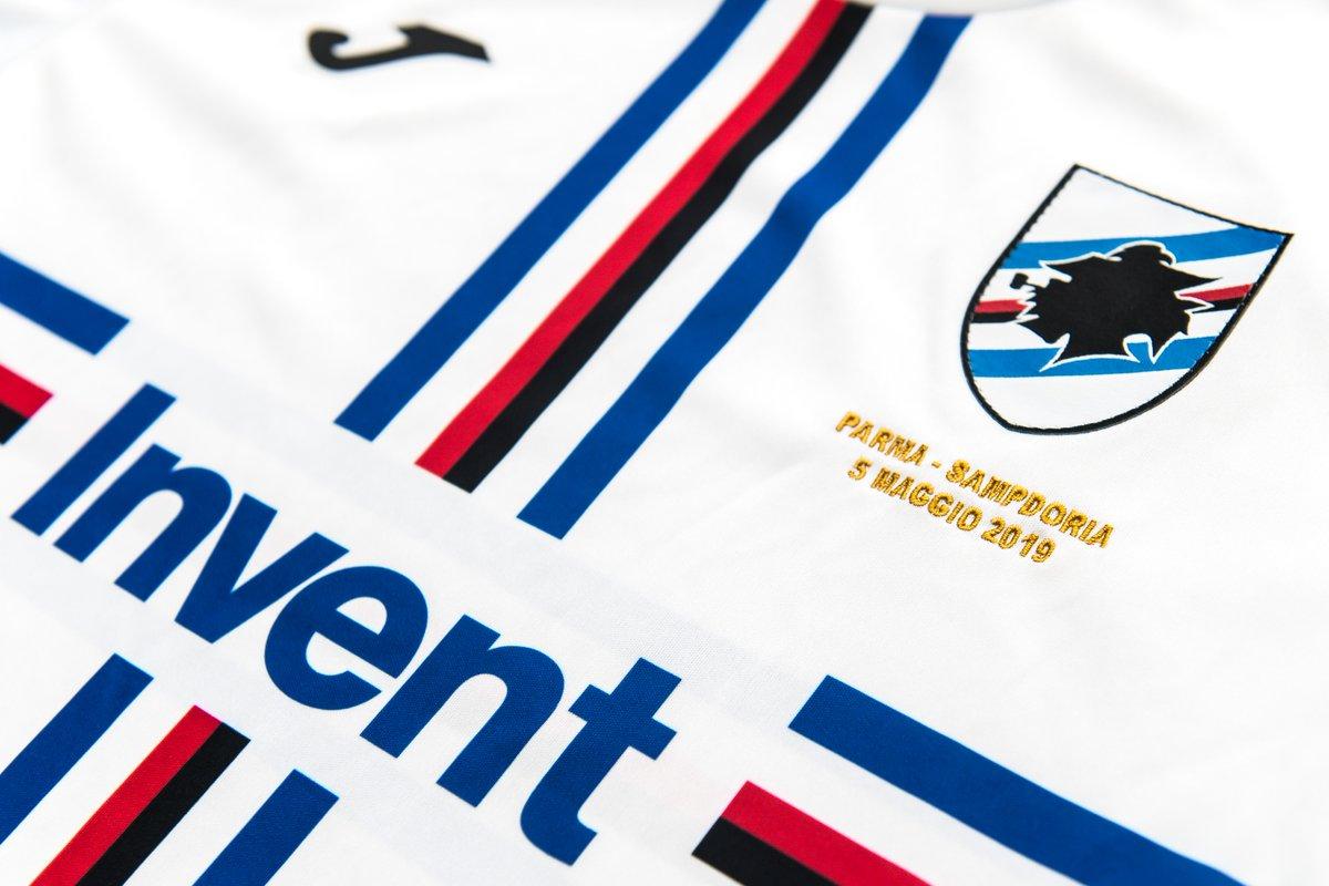 maillot-parme-sampdoria-genes-errea-joma-4