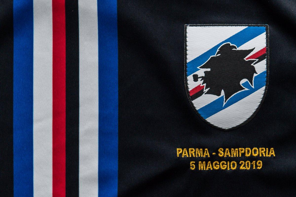 maillot-parme-sampdoria-genes-errea-joma-5