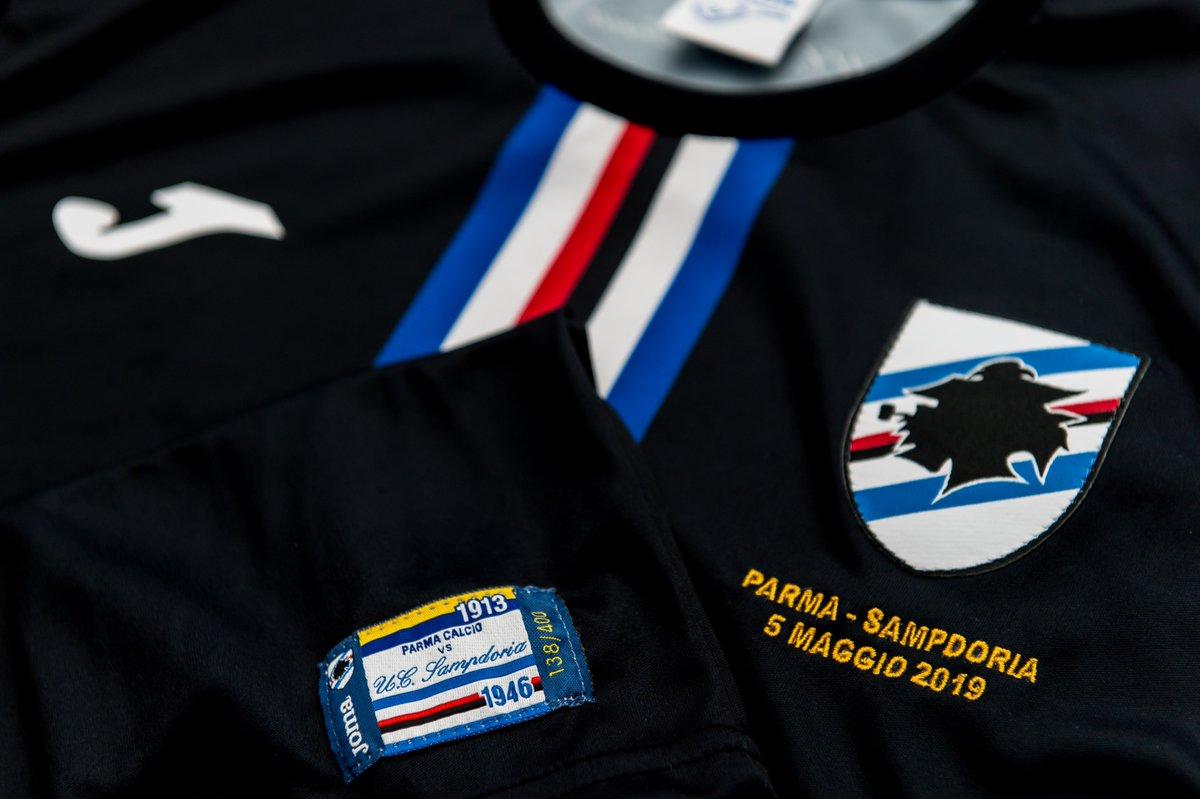 maillot-parme-sampdoria-genes-errea-joma-6