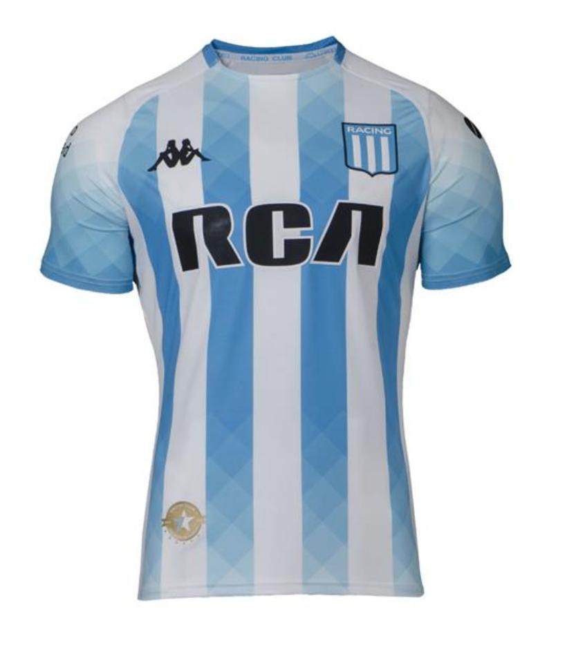 maillot-racing-club-kappa-2019-2