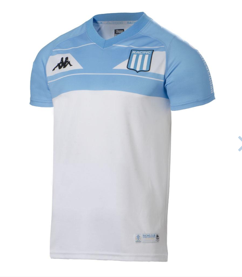 maillot-racing-club-kappa-2019-edition-speciale-1988-a