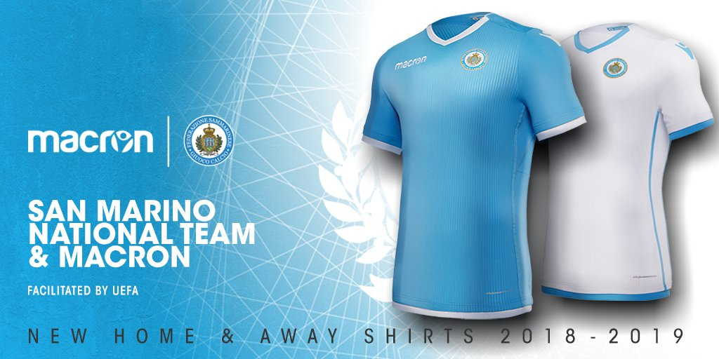 maillot-saint-marin-macron-2018-2019-programme-aide-maillot-uefa