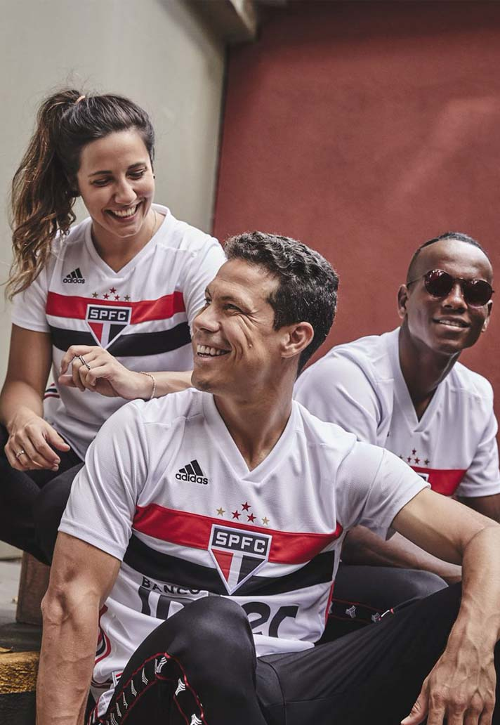 maillot-sao-paulo-domicile-2019-2020-adidas-1
