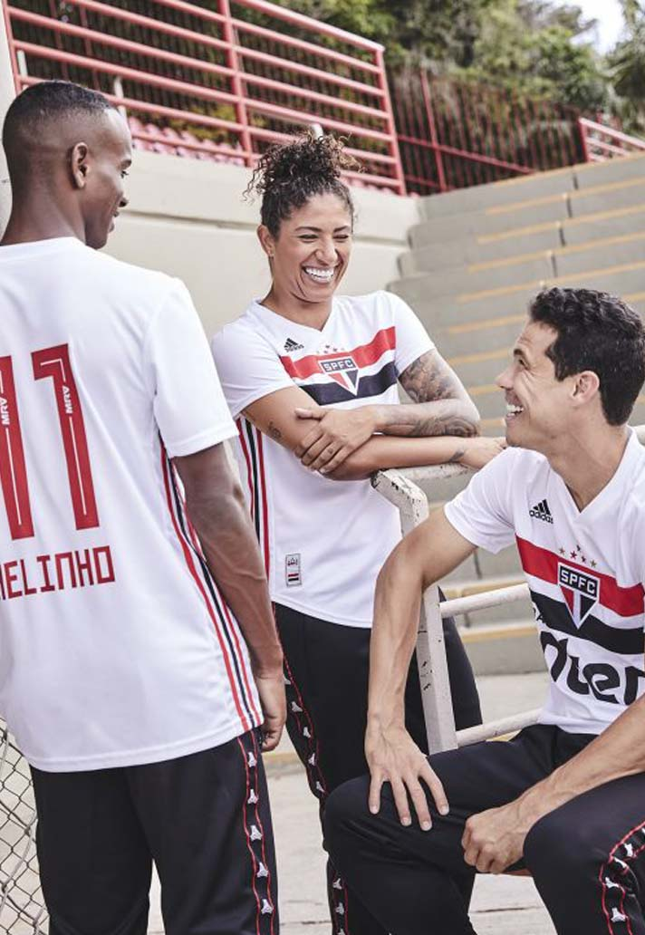 maillot-sao-paulo-domicile-2019-2020-adidas-2