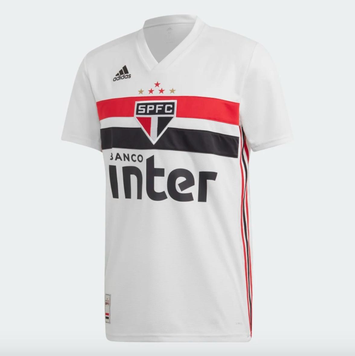 maillot-sao-paulo-domicile-2019-2020-adidas-5