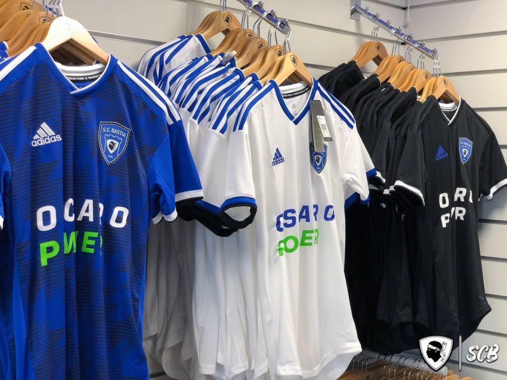 maillot-sc-bastia-2019-2020-madewis-adidas