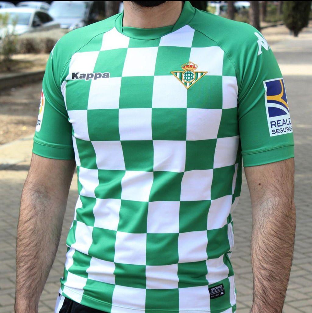 maillot-special-betis-seville-recycles-kappa-2019