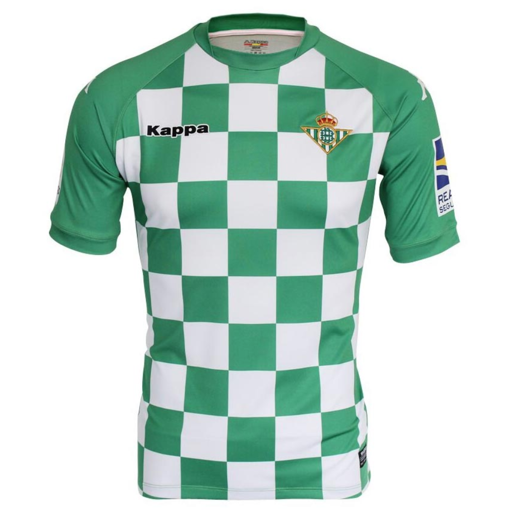 maillot-special-betis-seville-recycles-kappa-20191