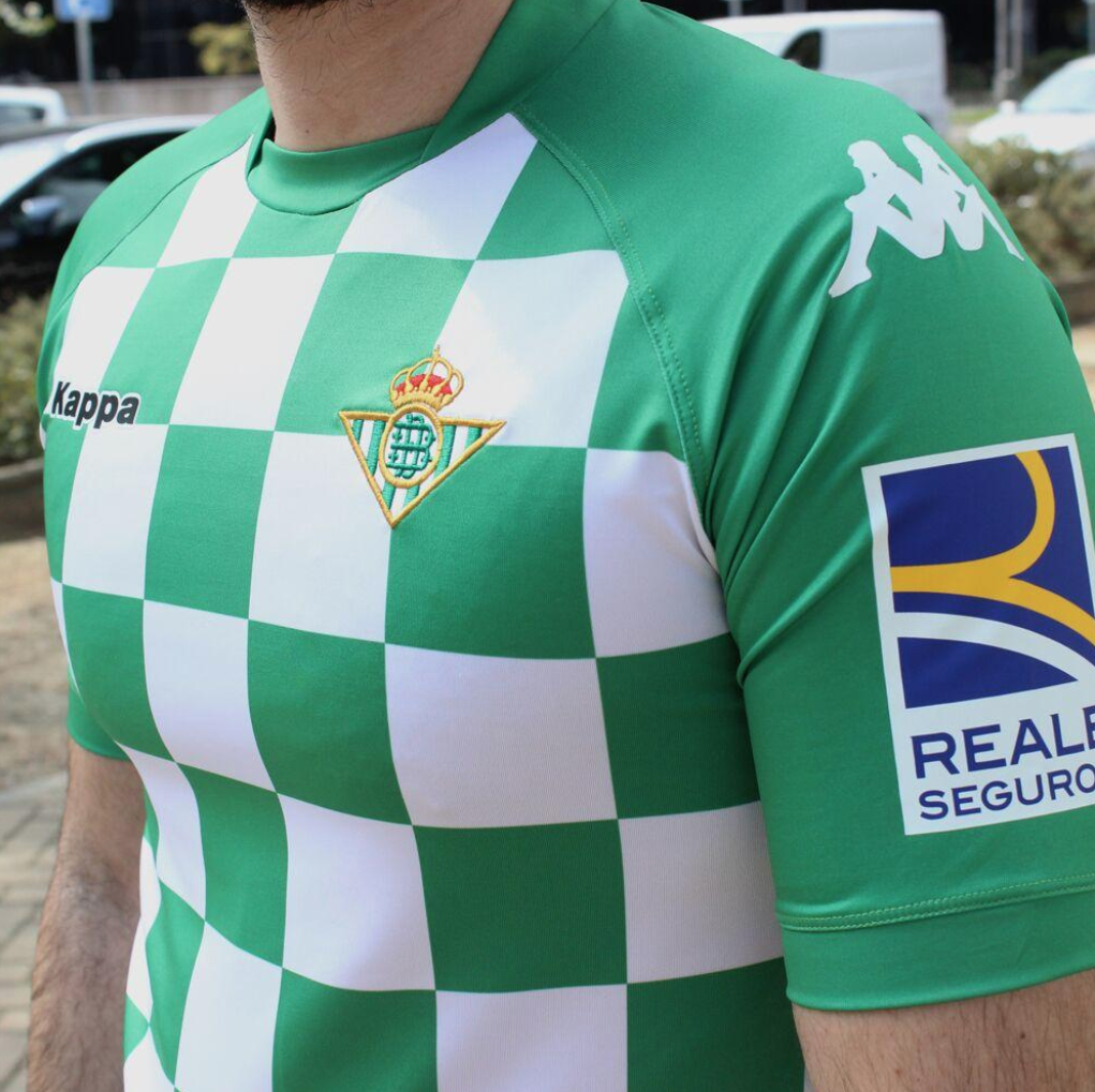 maillot-special-betis-seville-recycles-kappa-20192