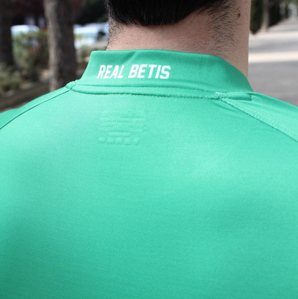 maillot-special-betis-seville-recycles-kappa-20193