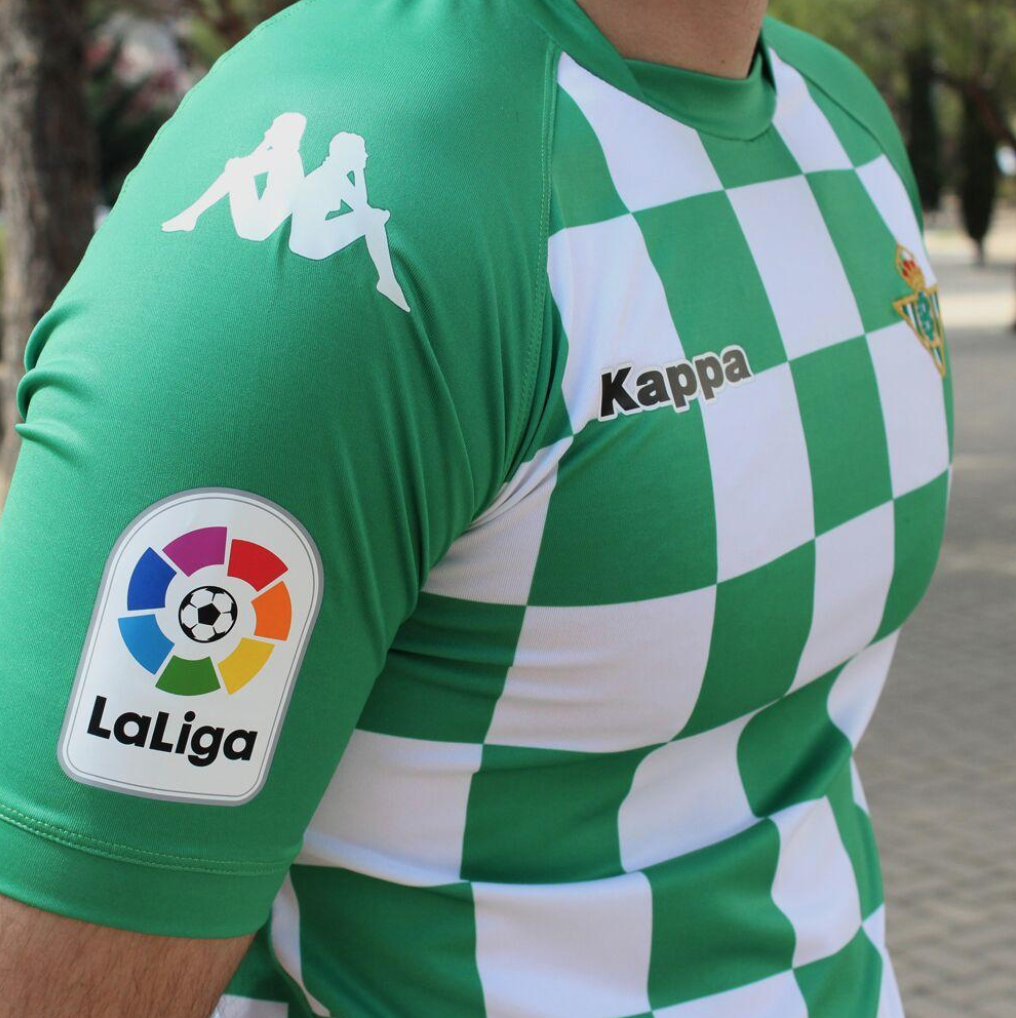 maillot-special-betis-seville-recycles-kappa-20194
