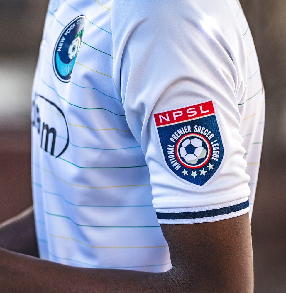 maillots-new-york-cosmos-2019-2020-2