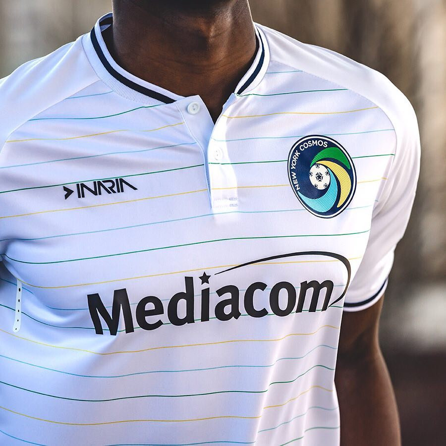 maillots-new-york-cosmos-2019-2020-5