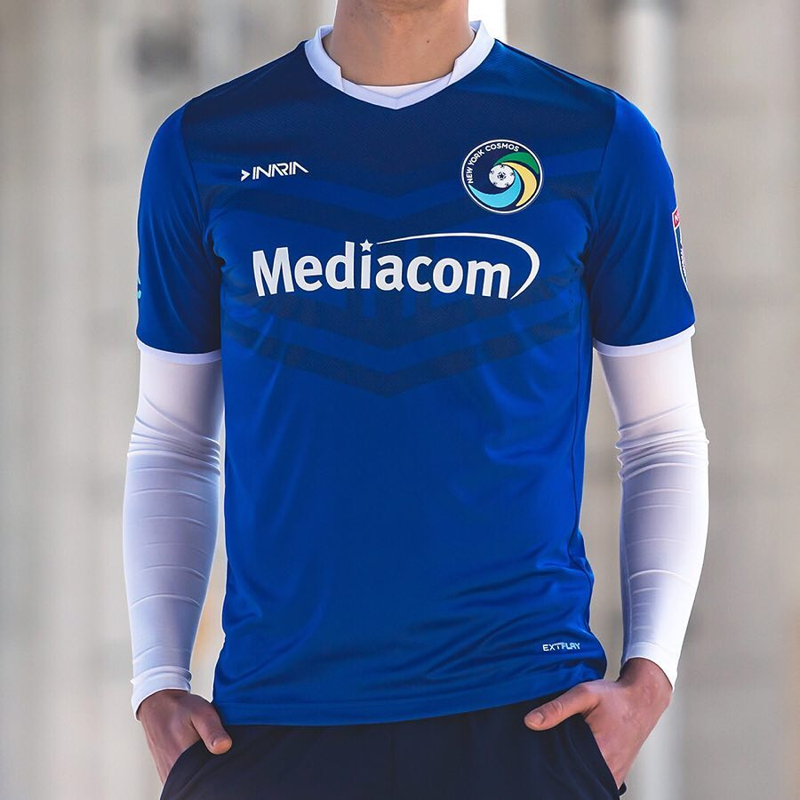 maillots-new-york-cosmos-2019-2020-6