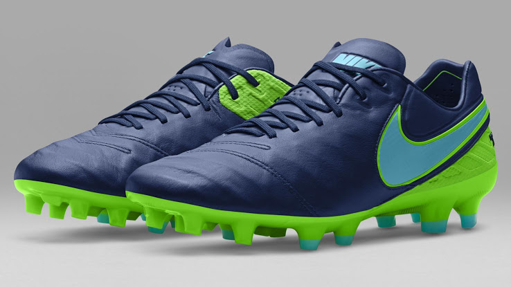 nike-floodlights-pack-tiempo-legend-6