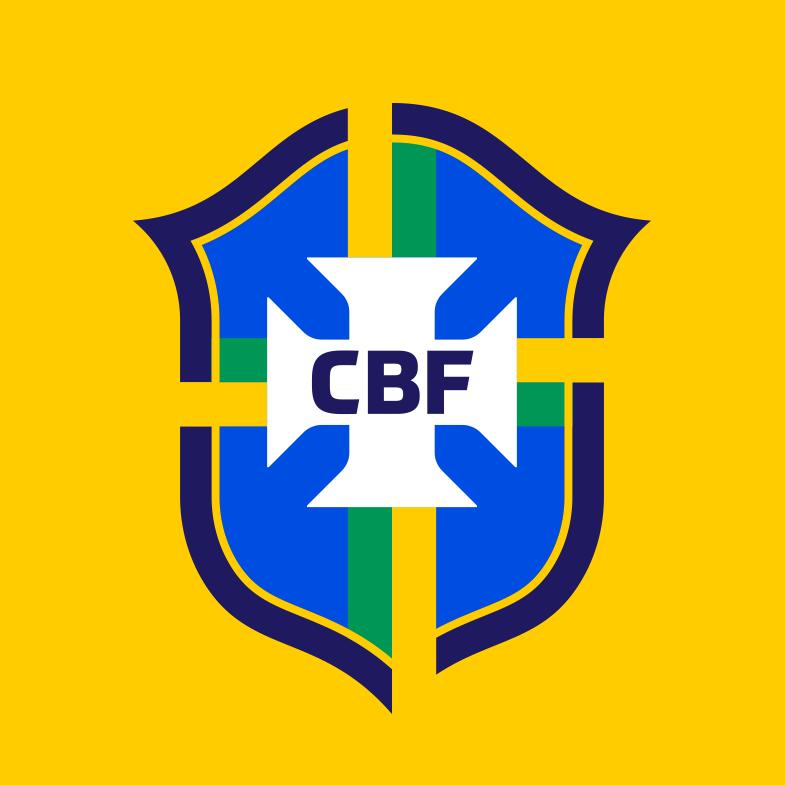 nouveau-logo-federation-bresilienne-football-bresil