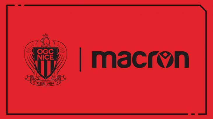 ogc-nice-macron-contrat-equipementier-1