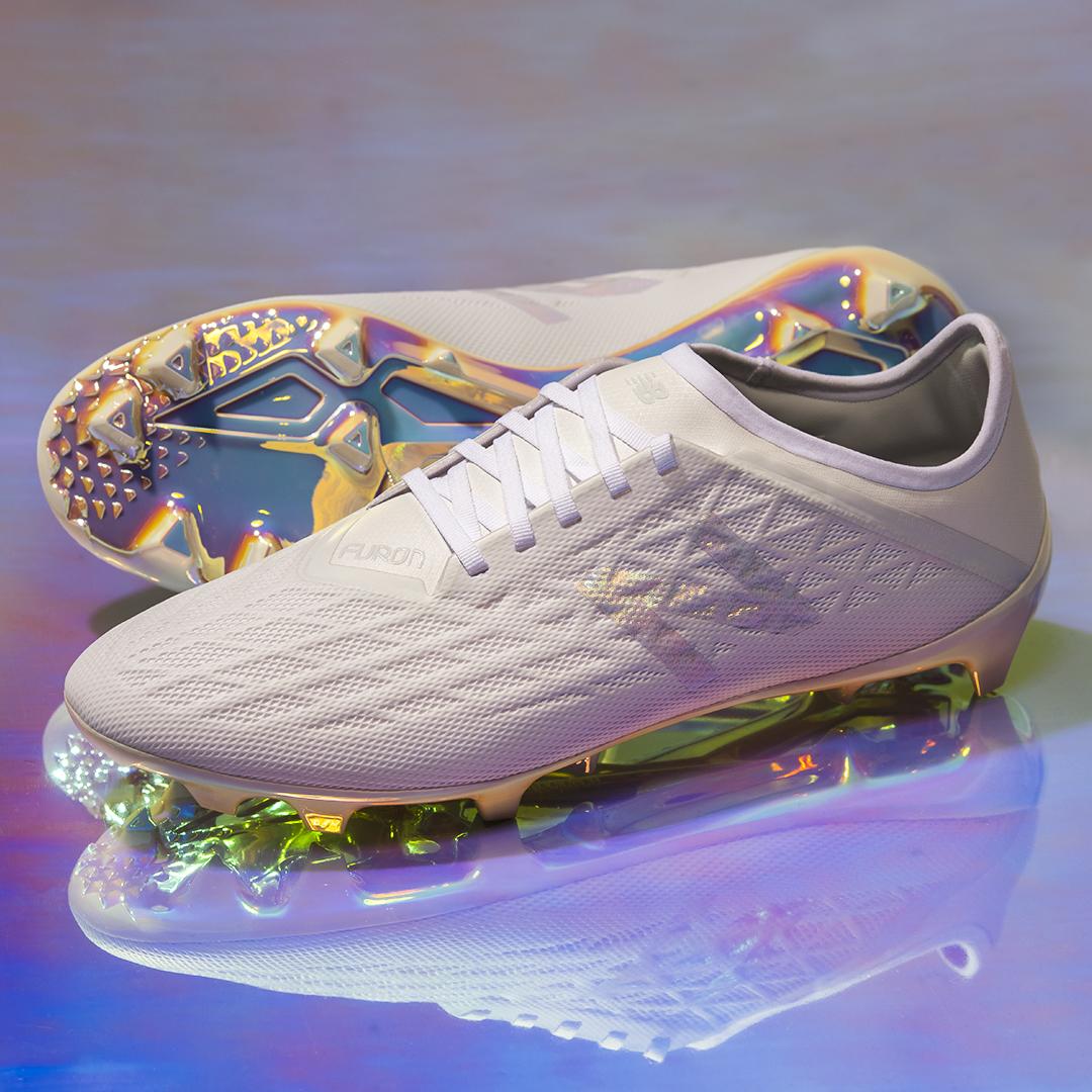 pack-chaussures-new-balance-infinite-lite-tekela-furon-2