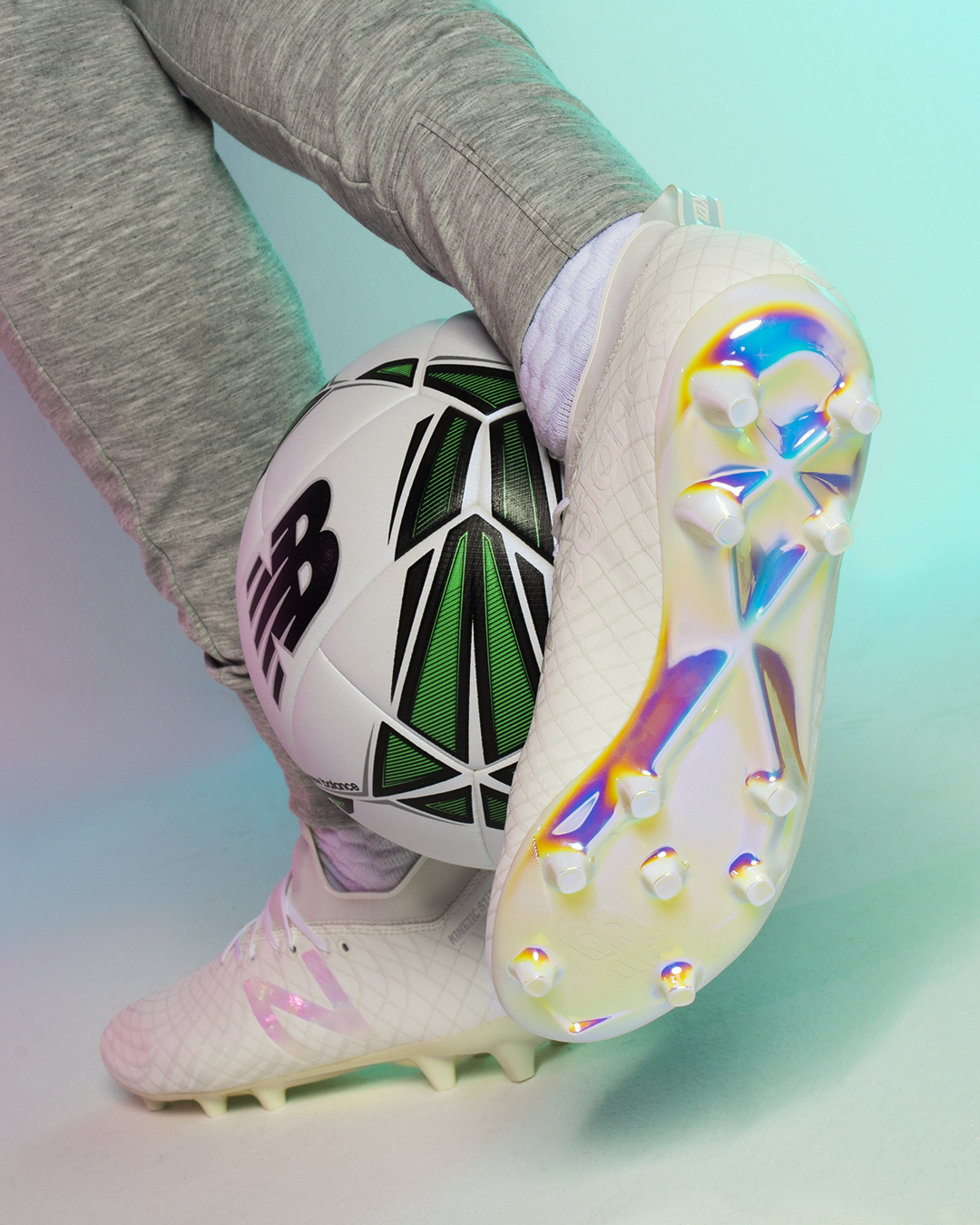 pack-chaussures-new-balance-infinite-lite-tekela-furon-4
