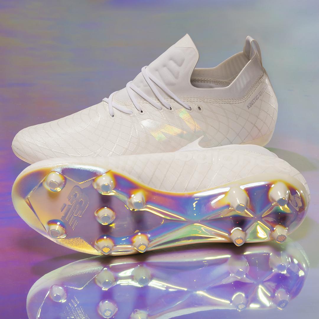 pack-chaussures-new-balance-infinite-lite-tekela-furon-5