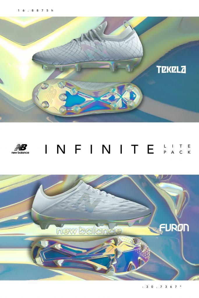 pack-chaussures-new-balance-infinite-lite-tekela-furon-7