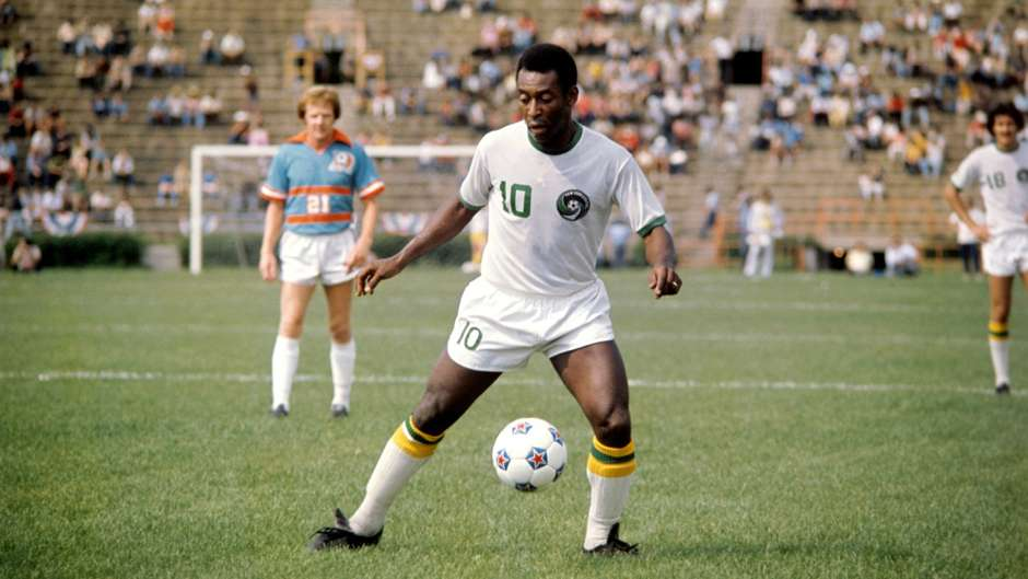 pele-maillot-new-york-cosmos
