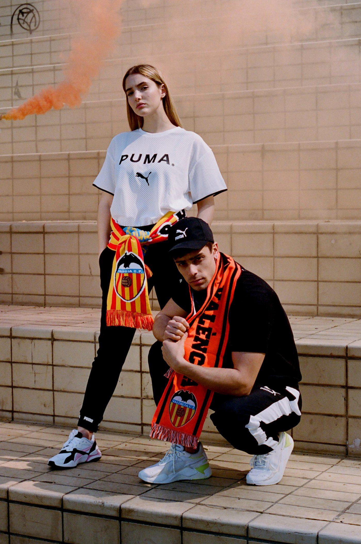puma-signature-equipementier-fc-valence-1