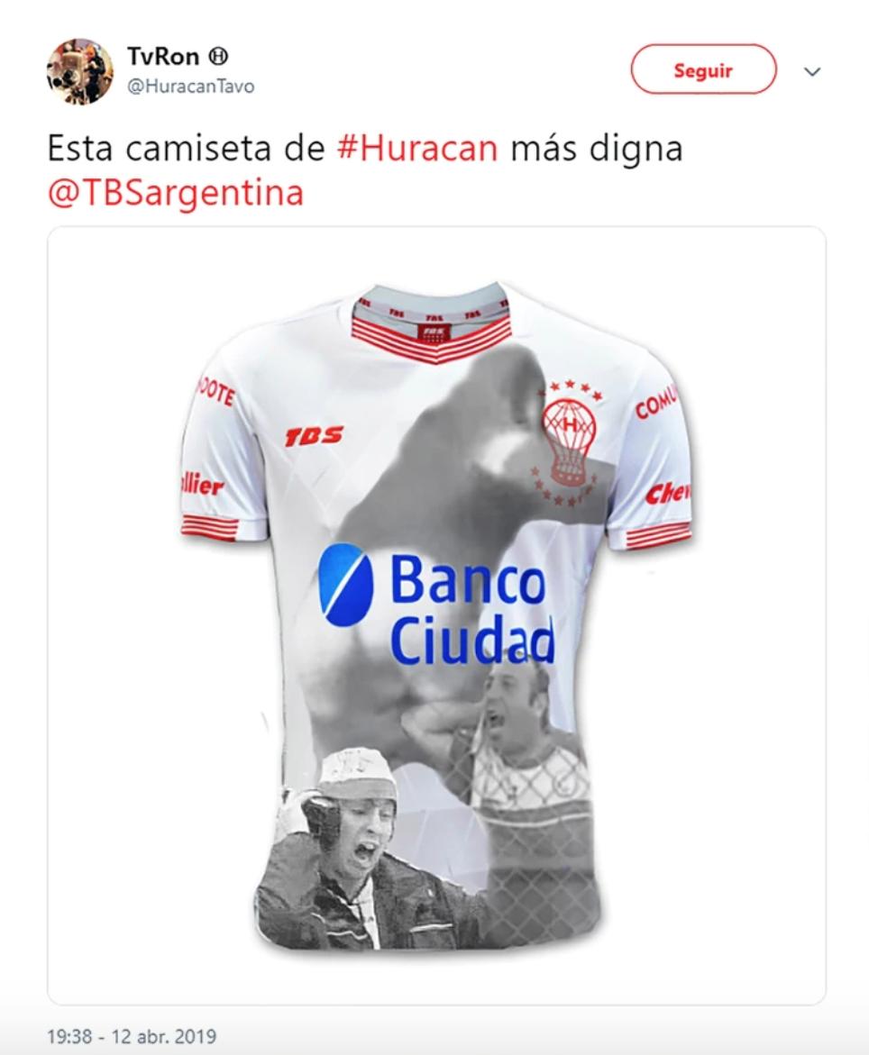 reaction-maillot-huracan-6