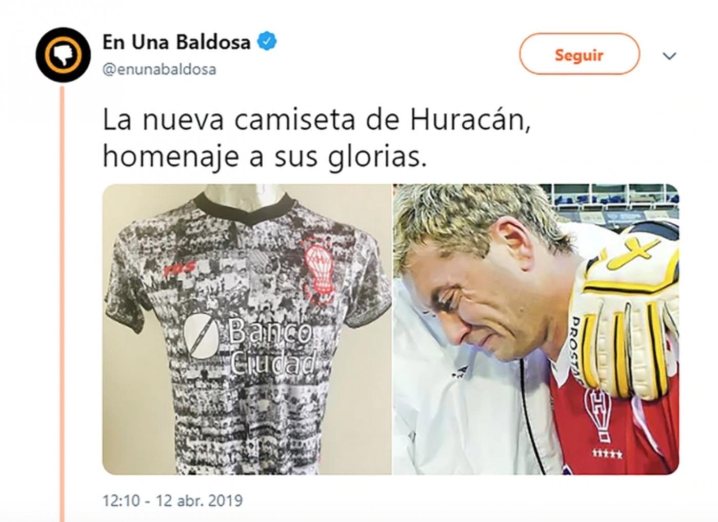 reaction-maillot-huracan-7