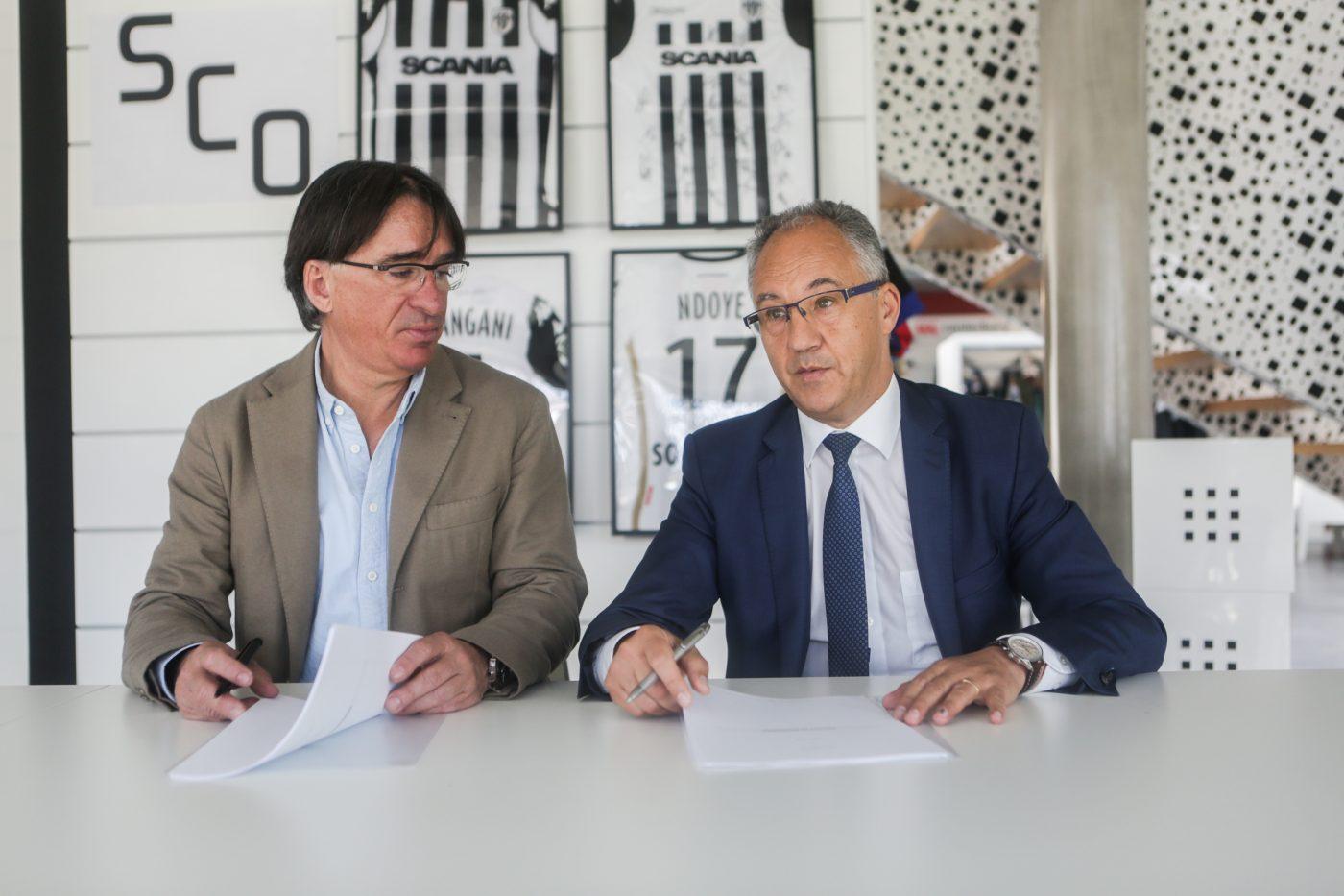 signature-prolongation-contrat-angers-sco-kappa-equipementier12