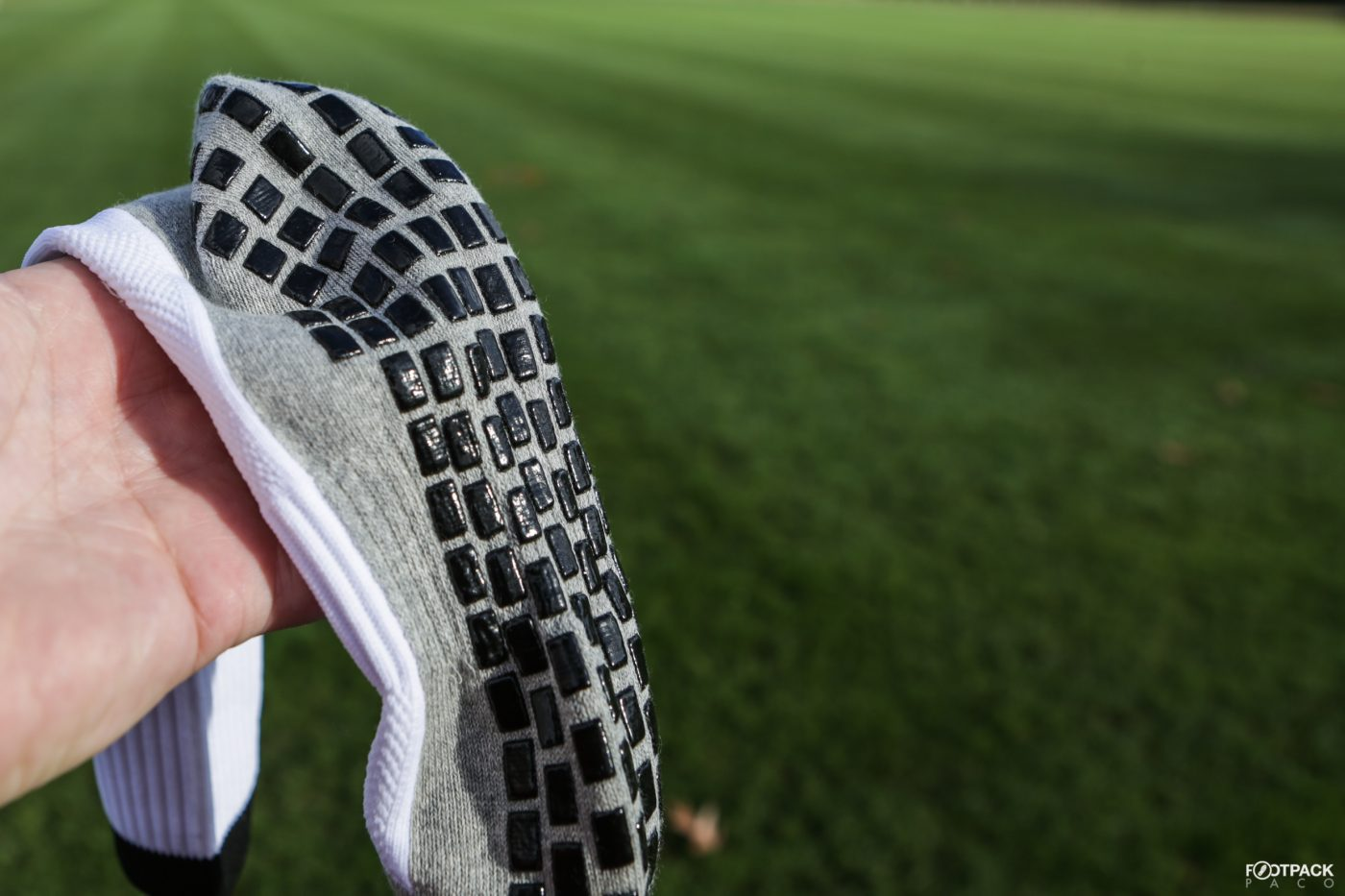 test-chaussettes-mc-protech-football-footpack3