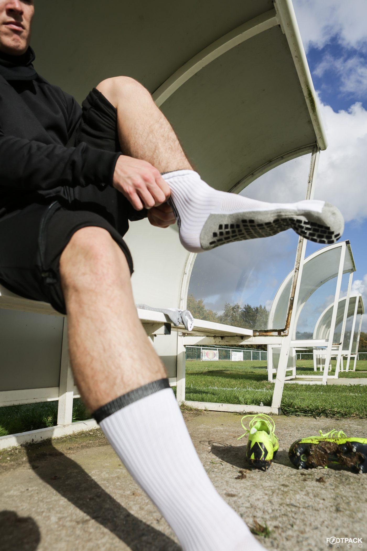 test-chaussettes-mc-protech-football-footpack4