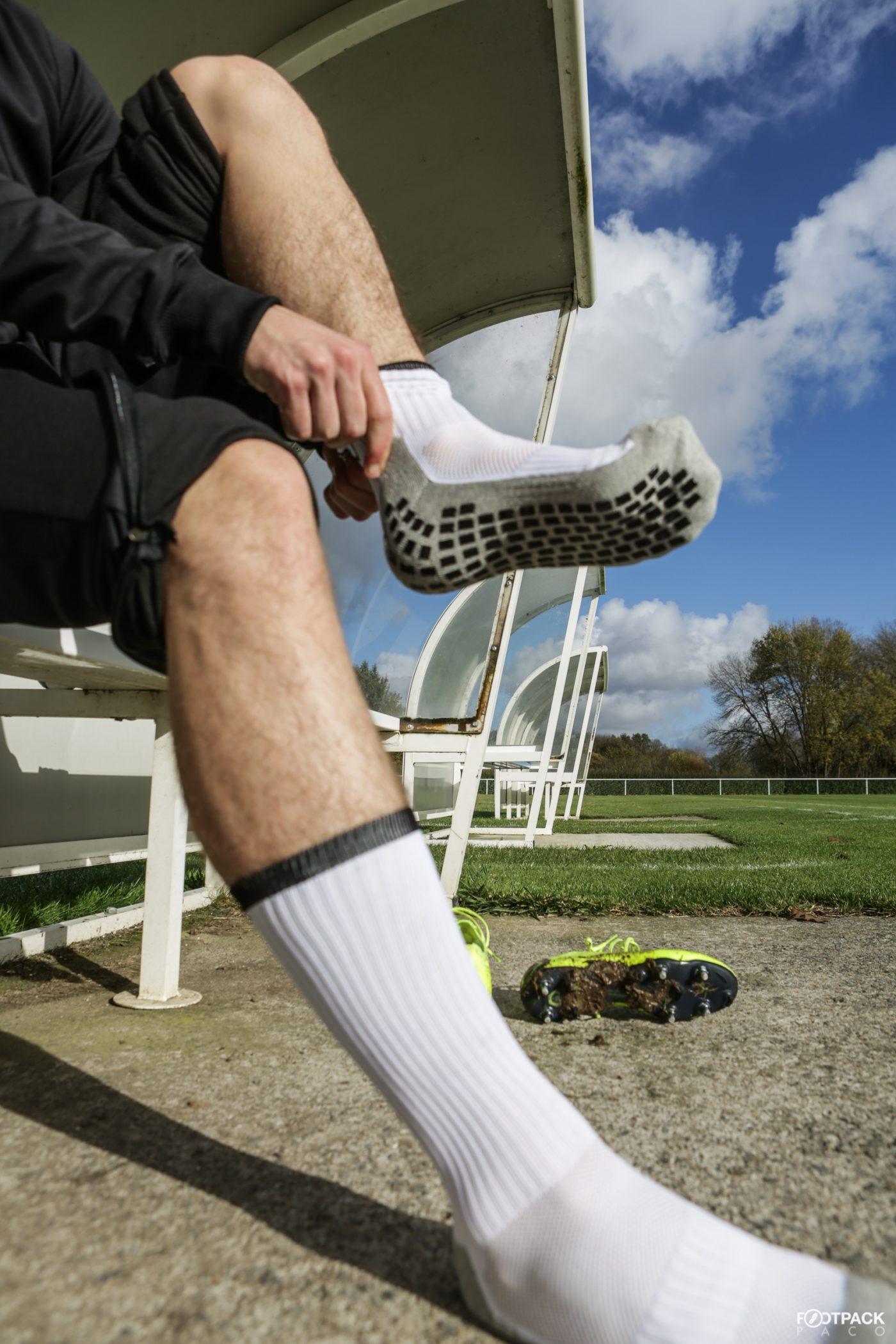 test-chaussettes-mc-protech-football-footpack5