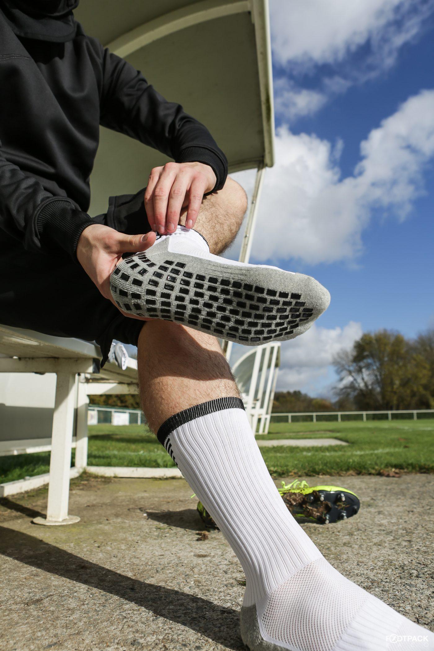 test-chaussettes-mc-protech-football-footpack6